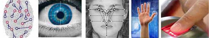 biometrik-guvenlik-sistemleri1