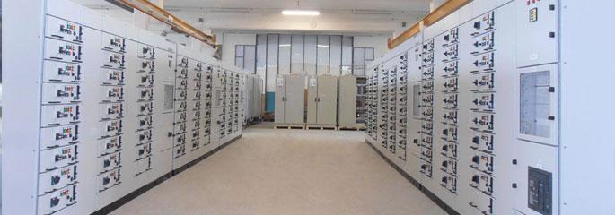elektrik-panosu-imalati